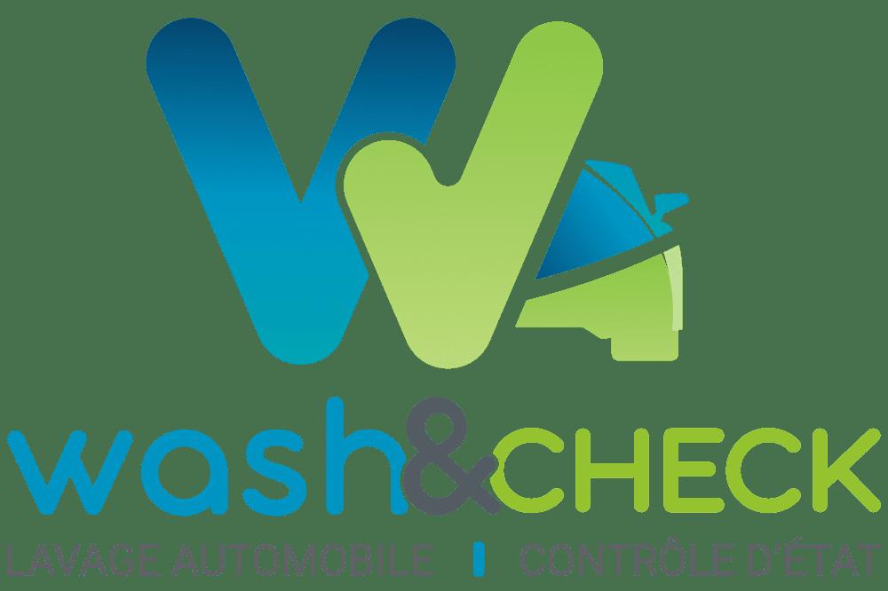 WashandCheck