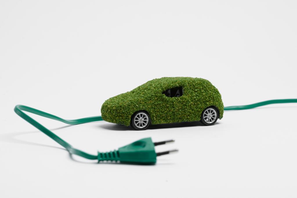Hausse du bonus écologique pour le plan de relance automobile