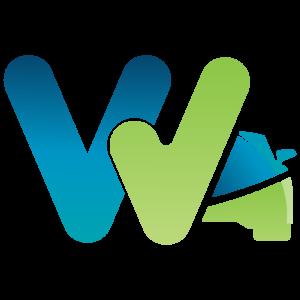 Logo WashandCheck
