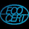 Lavage certifié ECOCERT